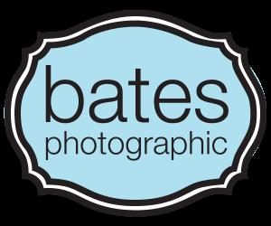 bates photographic